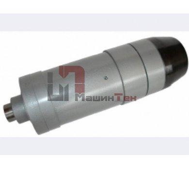 Головка электромеханическая ЭМГ-52