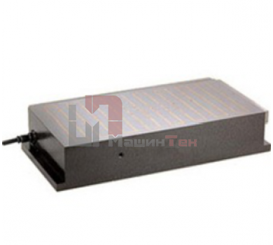Плита электромагнитная электроимпульсная ПМИ2-2063 (200х630)