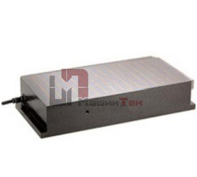 Плита электромагнитная 7208-0059 (200х450)