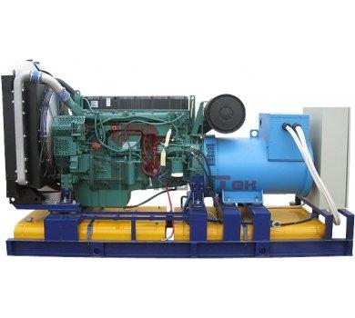 ADV-300