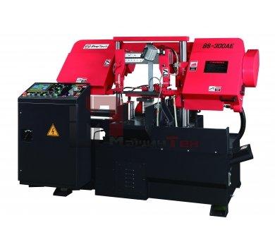 Ленточнопильный станок ProTech BS-300AE