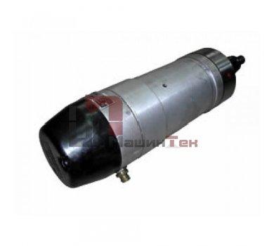 Головка электромеханическая ЭМГ-51