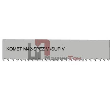 KOMET M42-SPEZ V /SUP V