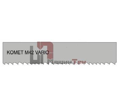 KOMET PREMIUM MPM M42 VARIO