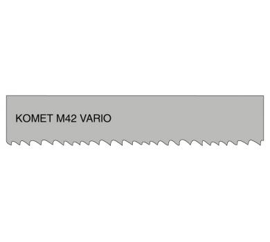 KOMET PREMIUM M42 VARIO