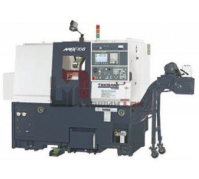 Takisawa NEX-106