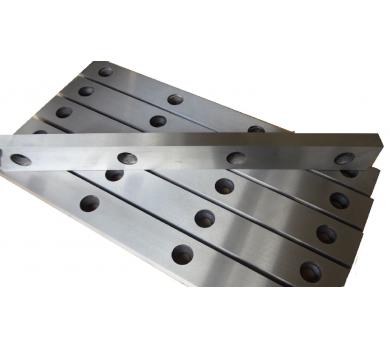 Ножи для ножниц гильотинных НД3314, НД3316