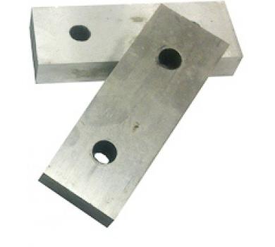 Ножи для станка СМЖ-172