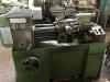 Станок токарно-винторезный высокой точности Schaublin 125