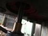 Станок горизонтальный консольно-фрезерный 6Т83Г-1 85 г.в.