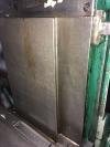 Станок широкоуниверсальный фрезерный 676П 75 г.в.