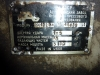 Молот ковочный пневматический МА4129А 91 г.в.