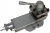Суппорт СУТ-01 (для станка 16Р25П)